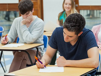 Quelques astuces pour passer ses examens avec succès