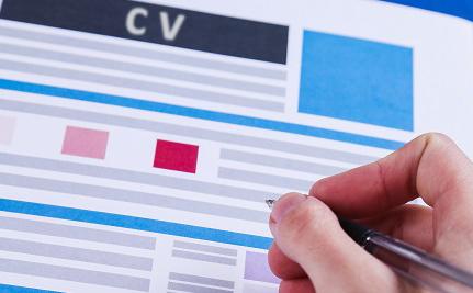 La rédaction de votre CV, comment la faire ?